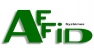 AFFID