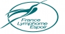 Association France Lymphome Espoir